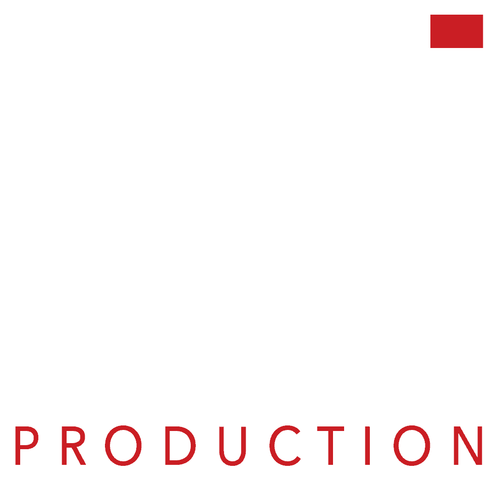 KAI Production