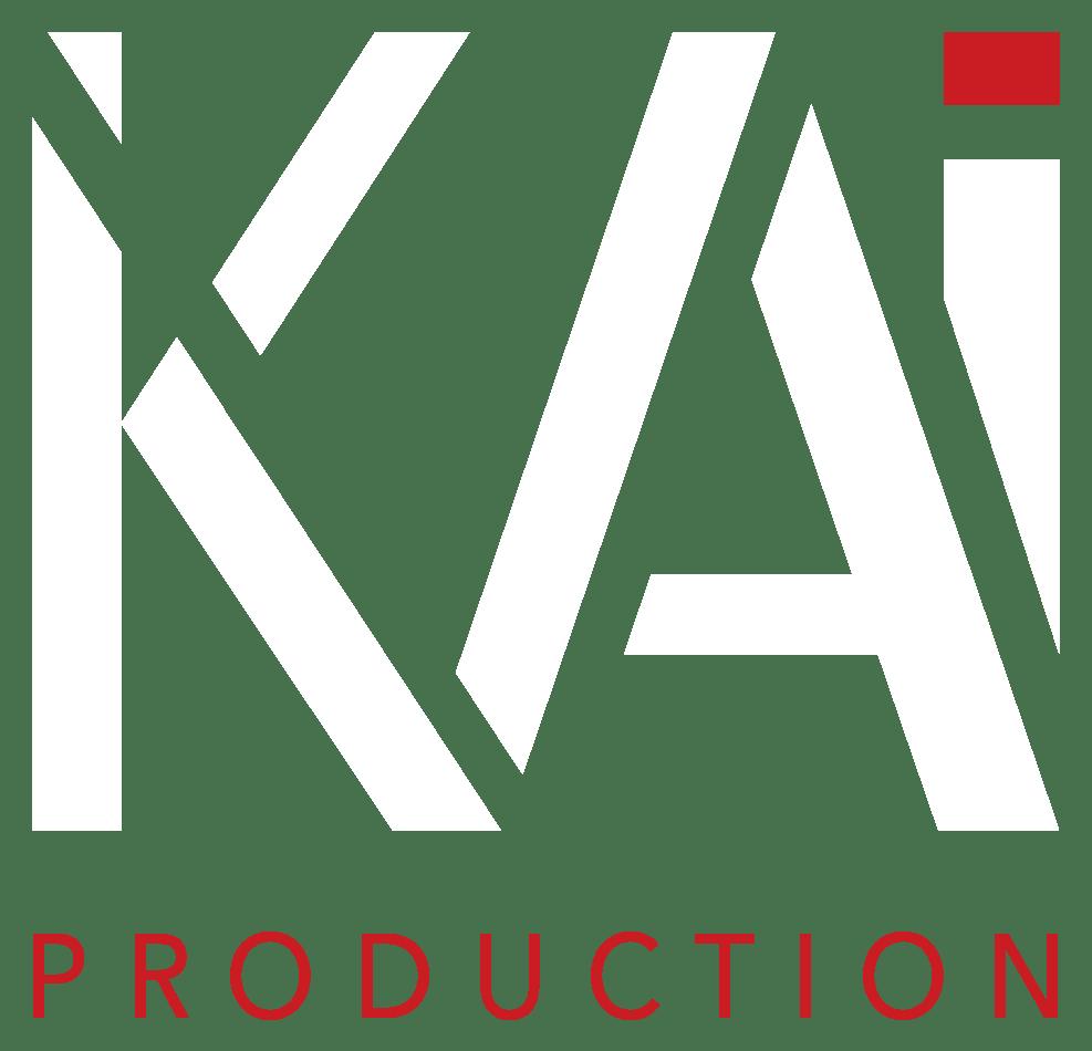 KAI Production